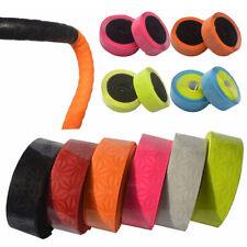 216cm EVA Road Bike Handlebar Tapes Bicycle Bar Tape Cycling Handle Grips Wraps