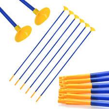 "23"" Children Sucker Arrows Suction Cup Archery Game Practice Fun Toy Shooting"