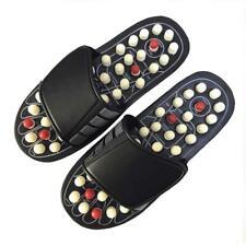 Unisex Massage Slippers Sandal For Men Women Health Slippers Foot Massage