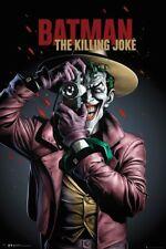Batman Killing Joke Poster 61x91.5cm