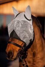 Fliegenmaske mit Ohren-und UV-Schutz Kerbl NEU