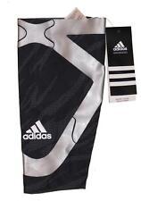 NWT Adidas Climacool Womens Calf Sleeve LT, XLT, 2XT