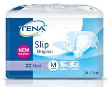 Tena Slip Original Maxi - M (73-122 cm) - 24er Packung