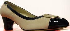 Valleverde v12308 mix blu scarpe donna women shoes