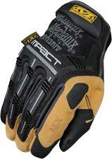 Mechanix Wear M-Pact 4x Gloves Powersports Motorcycle