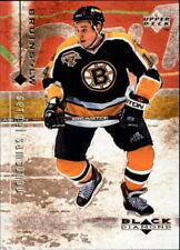 1998-99 Black Diamond Hockey Card Pick