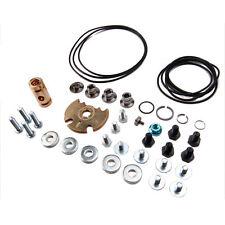 Turbo Repair Kit Garrett GT1752 GT1549V SAAB 9-5 900
