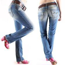 4785d602a6c253 LTB Damen Jeans Hose Jonquil Barey Wash Neuware Lager Größe wählbar
