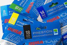 Preston Innovations dura hollo Pole elastico per Pulla sistemi elastici