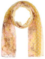Foulard donna pashmina donna foulard viscosa stola colorata foulards