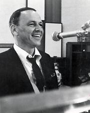 Frank Sinatra [1030702] 8X10 FOTO (Other misure disponibili)