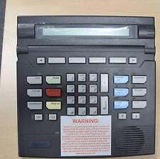 NEW Aspect Black TeleSet 3 Call Centre IP Turret Desk Phone 7000-2701 DS9B