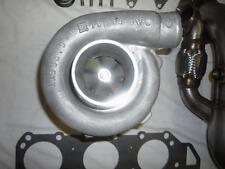 Corrado VR6 Turbokit Garrett - echte 300-400 PS - NEU