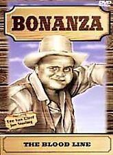 Bonanza: Blood Line
