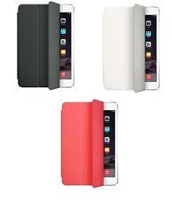Original Apple iPad mini Smart Cover für iPad mini / iPad mini2 / iPad mini3 NEU