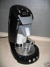 ★20x Schlauch für Senseo Latte Select HD7850 /60 /80 ★