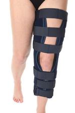 Para Recuro Immobiliesierungsschiene gerade Ausführung  Schiebler  Kniebandage