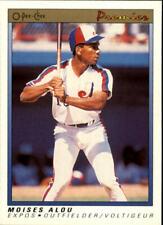 1991 O-Pee-Chee Premier Baseball - You Pick - Buy 10+ cards FREE SHIP