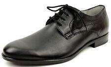 Fretz men 9417.0637-56 Herren Business Schuhe Leder in braun