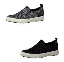66187bb7 Zapatos planos de mujer Tamaris   Compra online en eBay