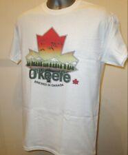 Retro O'Keefe Beer Leaf T Shirt Brewed Canada Always Sunny In Philadelphia 480