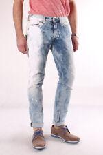 Replay vu1705 v433e01 001 Evidio, Messieurs, Jeans, Pantalon, Denim, WE ARE REPLAY
