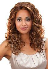 Bobbi Boss 100%  Human Hair ESPIRIT SPANISH WAVE - Weaving Hair
