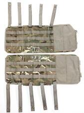 Genuine British Army Surplus Cummerbund OSPREY Mk.IV Vest