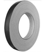 VELOX FAHRRAD Felgenband Rim Tape 16 / 18 mm Gewebeband Textilband Baumwolle