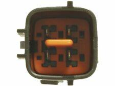 Upstream Air Fuel Ratio Sensor For 04-08 Mazda RX8 1.3L Rotary YR98Z2