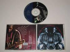 James Blood Ulmer/Blues Preacher (DIW 869) CD Album