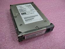 Sun 72GB Scsi SIC 80pin 540-5924 390-0143 15000 RPM Seagate ST373453LC