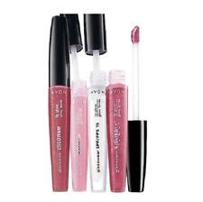 AVON Glazewear Lip Gloss- Various Shades 6ml -NEW & SEALED