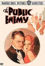 The Public Enemy (DVD, 2005)