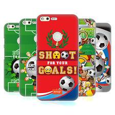 OFFICIAL EMOJI WORLD CUP HARD BACK CASE FOR GOOGLE PHONES