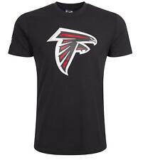 New era t-shirt atlanta falcons | NFL