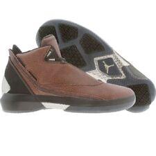 $120 Nike Air Jordan Big Kids XXII 22 Basketball Leather 315300-002