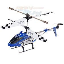Nuevo Genuino Syma Control Remoto Helicóptero Repuestos S107G S108G S102G S111G S109G
