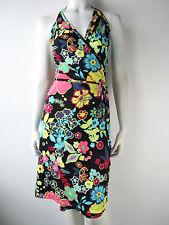 Love Moschino Dress Kleid Kleed Rock Jurk W535000 Neu