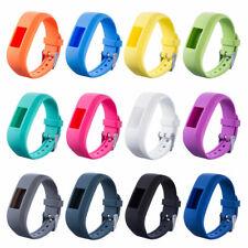Replacement Wrist Strap for Garmin Vivofit JR/ JR 2 Wristband Watch Band
