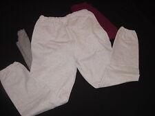 Sweatpants Jerzees Men's  Sweats Assorted Colors & Sizes New