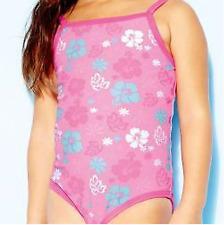 Girls Swimsuit (New & Sealed)