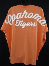 New Coahoma Community College Tigers Womens Sizes S-M-L-XL Long Sleeve Shirt