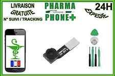 MODULE CAMERA AVANT - APPAREIL PHOTO IPHONE 4 - EXPEDIE 24H + NUMERO DE SUIVI