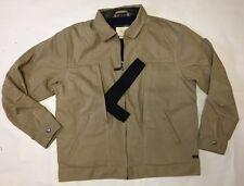 Men's Remington Ryder jacket, Oak - 721410