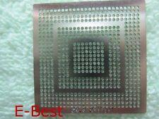 STI7111-BUC STI7111-SUC STI7111-IUC STI7111BSUC STi7111-YUC STI7111BFUC Stencil