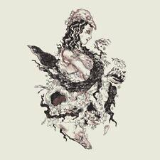 New Roads To Judah - Deafheaven - Rock & Pop Music Vinyl