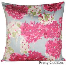 Romo Fleur Begonia Tulipa Cushion Cover