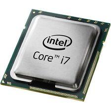 Intel Quad-Core i7-950 3,06 GHz, 8 MB di cache LGA 1366 CPU * 1 Anno di Garanzia