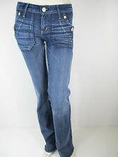 Rock&Republic Denim Jeans Siouxsie Kerosine Hose Neu 25 27